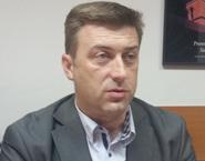 Predrag Džajević