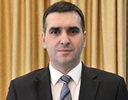 Radomir Nikolić 2016