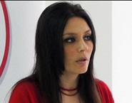 Sanja Tucaković