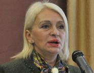 Slavica Kominac