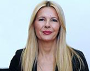 Slavica Trifunović