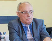 Slobodan Nikolić 2016