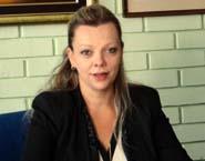 Svetlana Todorović