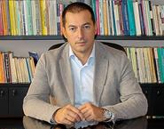 Vladimir Janković 2016