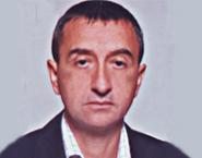 Zoran Ilić 2016