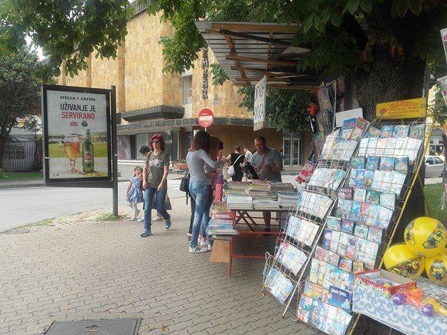 bazar knjiga2