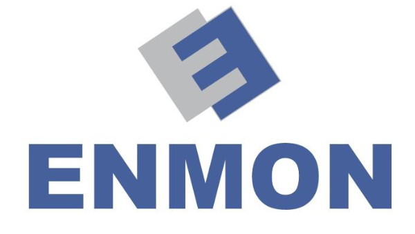 "Kompanija ""Enmon"" traži radnike"