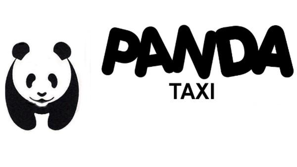 Panda taksiju potrebna dispečerka