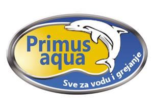 """""""Primus aqua"""" traži radnike za posao u Češkoj"""