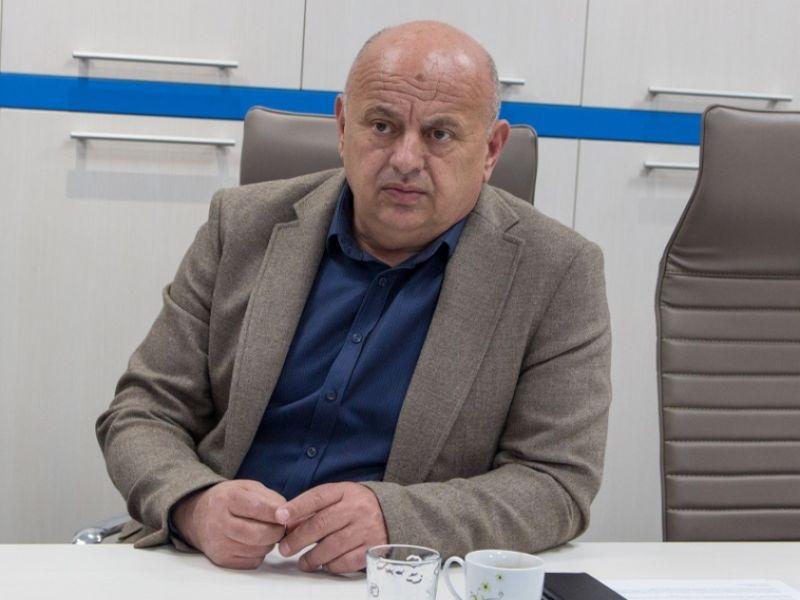 """Intervju: BRATISLAV LAZARČEVIČ - Ako si siguran u kvalitet, gde je najjača konkurencija, tu se """"nacrtaj"""""""