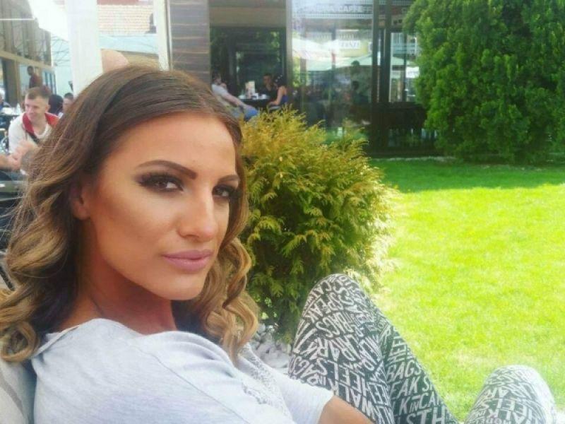 Jovana Janković: Aktivan život, neplanirana medalja