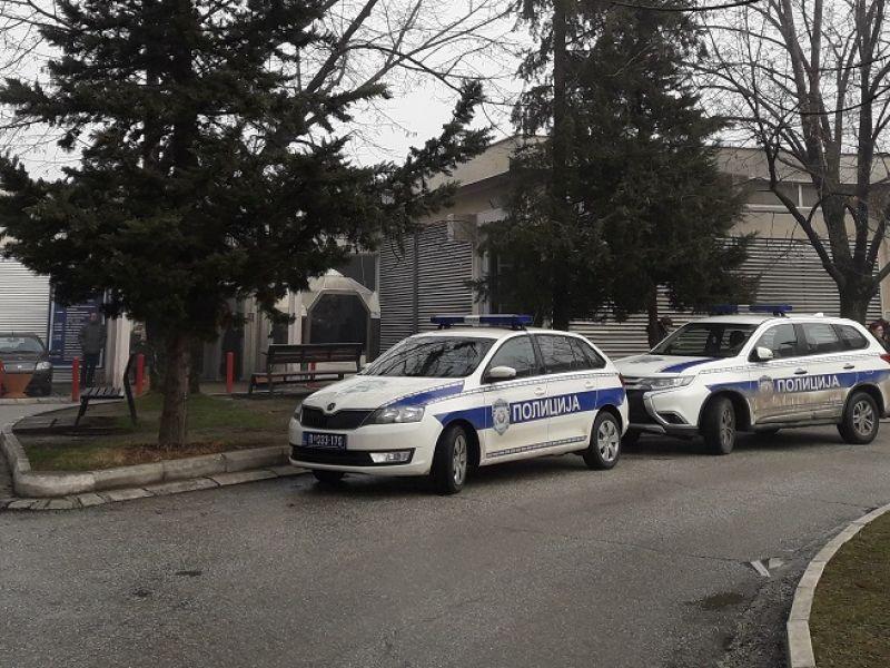 """Uhapšeno 13 OSOBA u Kliničkom centru: Nameštali javne nabavke, """"petljali"""" sa estetskim operacijama"""