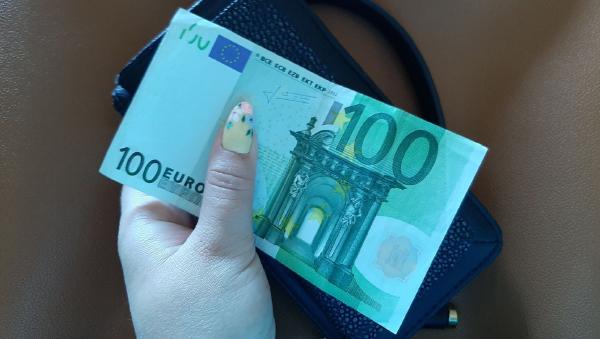 OSTALO JOŠ MALO VREMENA za pomoć od 100€, prijava do sutra u ponoć