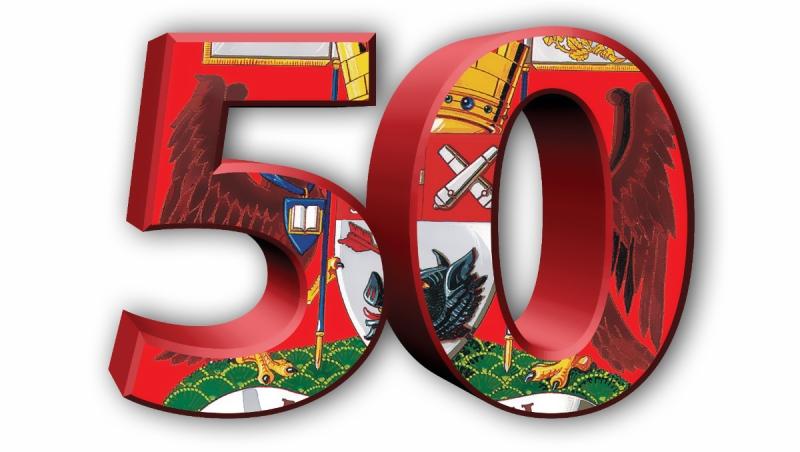 50 najmoćnijih u Kragujevcu u 2020.