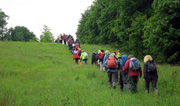 Đurđevdanski pohod na Žeželј i Bešnjaju