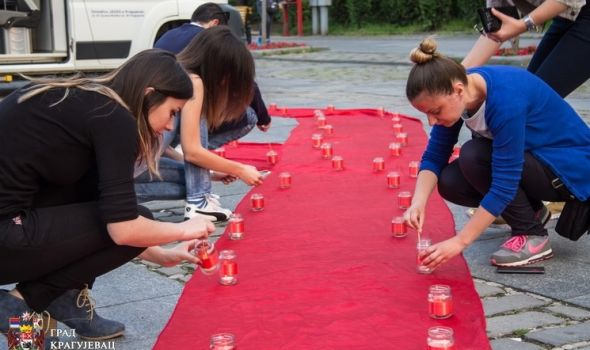 Obeležen Međunarodni dan sećanja na preminule od AIDS-a: Većina i ne zna da je zaražena