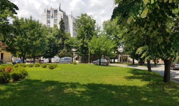 U Kragujevcu nema novozaraženih – U Kliničkom centru hospitalizovano 10 osoba, izlečeno 210