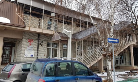 Startovala vakcinacija studenata u Kragujevcu bez zakazivanja