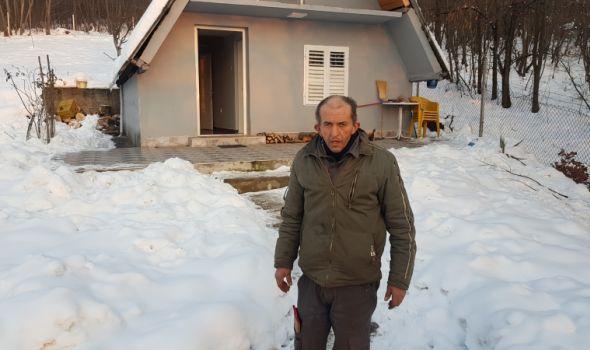 ISPOVEST Đorđa Joksimovića kome su deca oduzeta 2015. – U slučaj se uključili Pašalić i Dmitrović