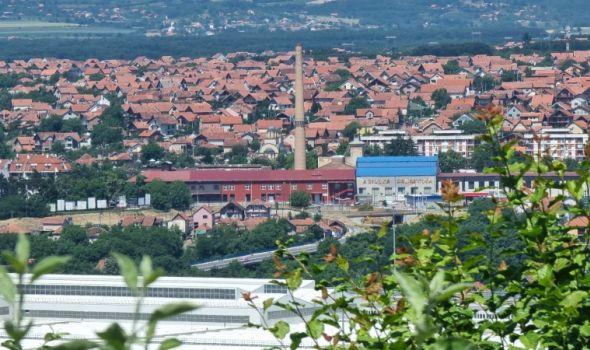 U Kragujevcu dva nova slučaja zaraze Koronom