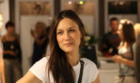 Jelena Gavrilović: Put do savršene kreacije je umetnička avantura