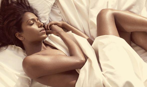 Zašto se trzamo kada padamo u san?