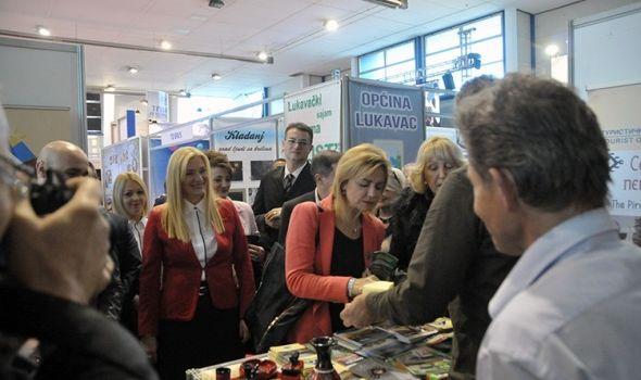 Niže cene turističkih aranžmana u Kragujevcu