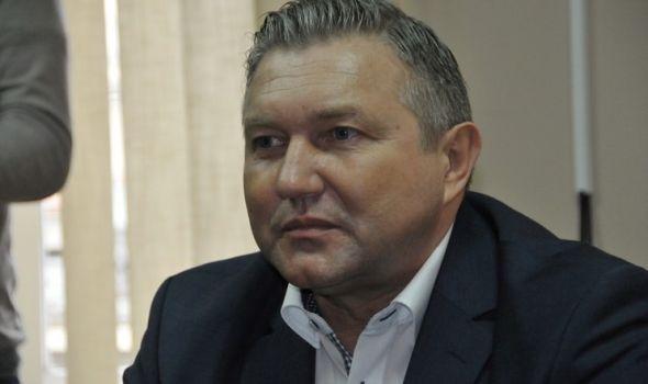 Bečki poslanik iz Kragujevca veza sa investitorima iz Austrije