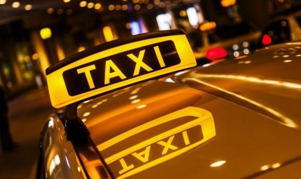 Budući taksisti na testu: Koliko poznaju Kragujevac?