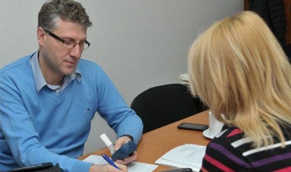 Dan bez duvanskog dima: U Kragujevcu 30 odsto pušača ostavi cigarete