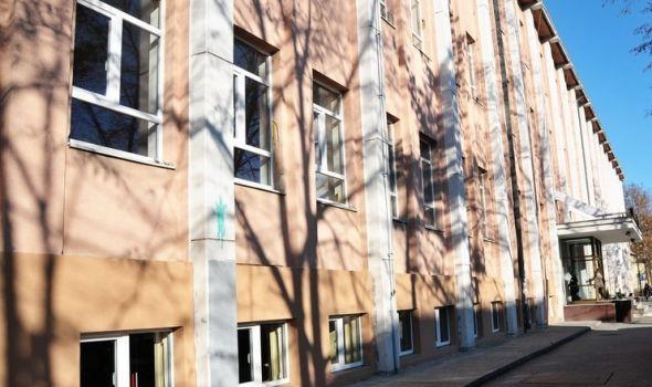 Kragujevačke škole tražile povećanje broja odeljenja, ministarstvo ne da