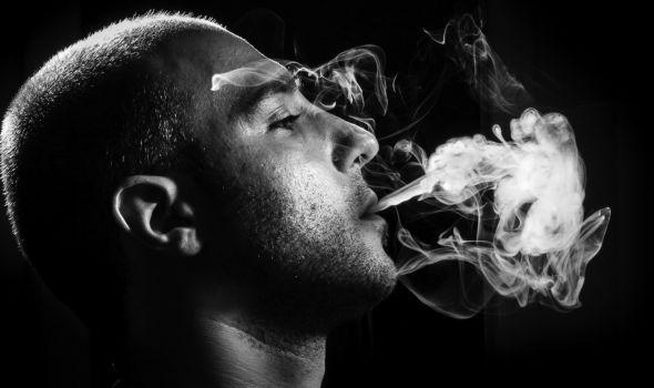 Napitak koji pušačima čisti pluća!