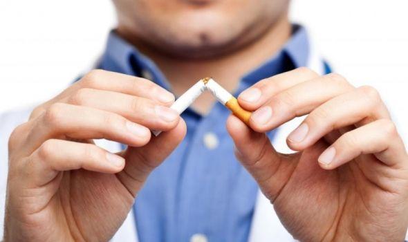 Ne dozvolite da zbog duvana izgubite dah: Kragujevac obeležava Svetski dan bez duvanskog dima