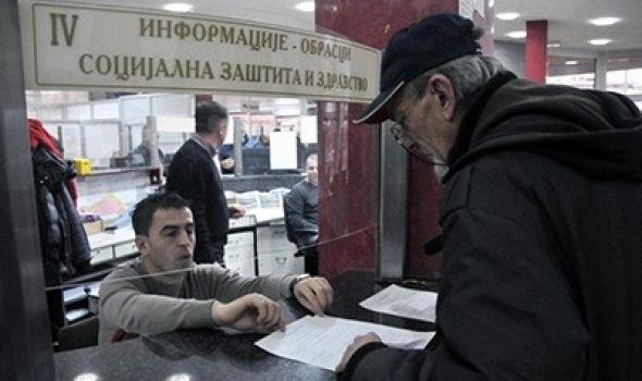 Oko 1000 građana za sada podnelo zahtev za status energetski zaštićenog kupca