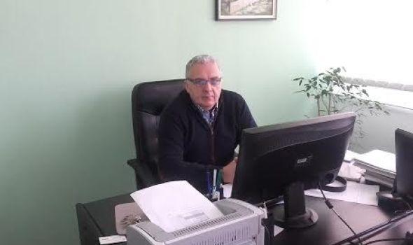 InfoKG saznaje: Kragujevčani na protezu čekaju dve godine, a čekaće još duže!