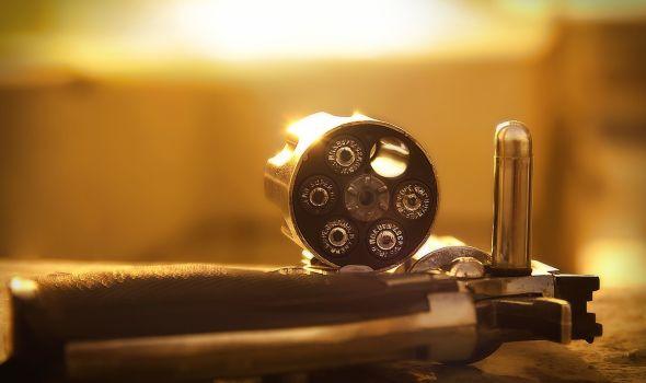 Kragujevčani registruju puške, karabine, pištolje