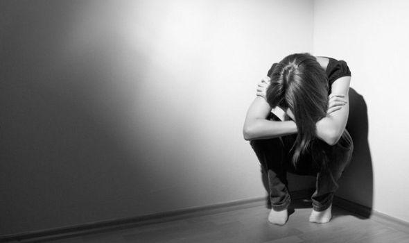 Svetski dan zdravlja: Kragujevčani se bave depresijom