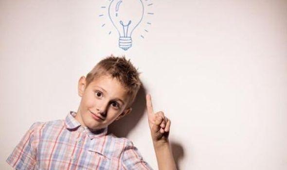 SuanPan metoda mentalne aritmetike neprocenjiva u obrazovanju dece