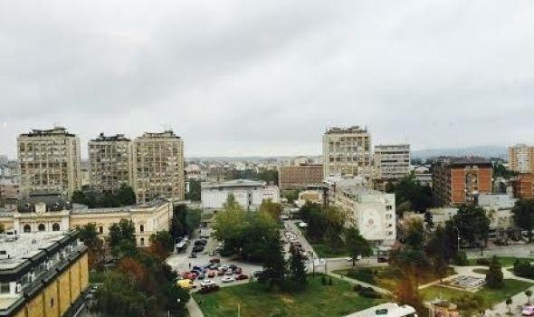 Ko će biti novi načelnik Gradske uprave za imovinu?