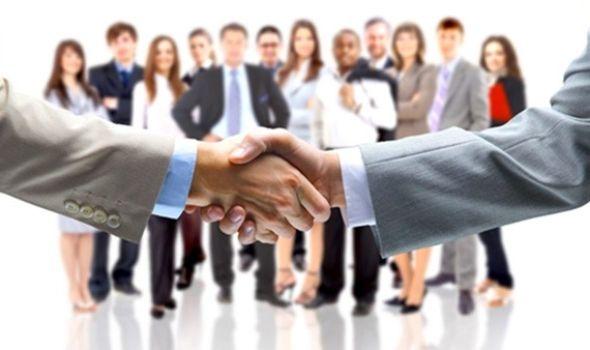 Posao za Kragujevčane u pet firmi
