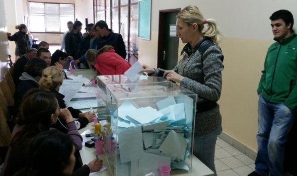 Raspisani lokalni izbori za 26. april: Za koga će Kragujevčani moći da glasaju?