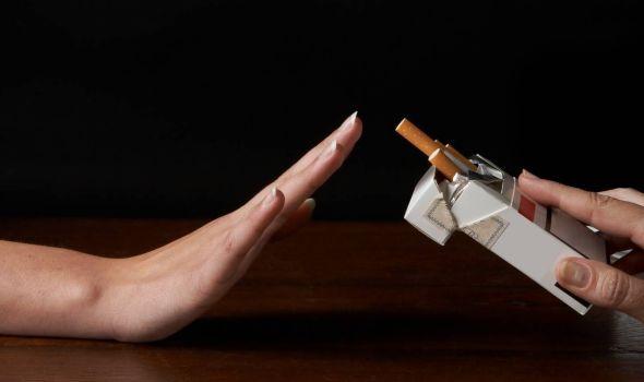 Planirate da ostavite cigarete? Evo pravih saveta kako da to uradite!