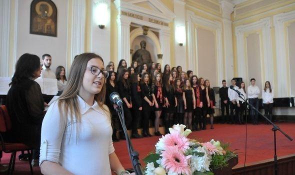 """Počinje internacionalni festival kamerne muzike """"Convivium Musicum"""""""