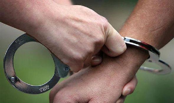 """PLUTON 2: U velikoj akciji uhapšeno 47 osoba, u Kragujevcu """"pali"""" zbog duple prodaje stanova!"""