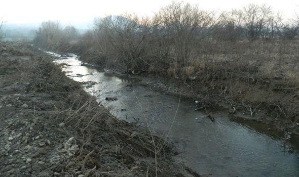 """Nema brige za Kragujevčane, reke """"mirne"""""""