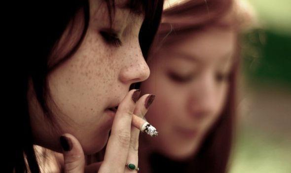 Deca u Kragujevcu sa 11 godina počinju da puše, sa 14 na odvikavanju