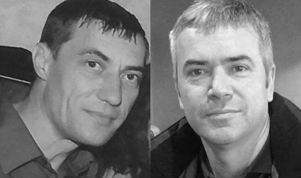 """Konačno okončana identifikacija poginulih u """"Medni"""", porodice preuzimaju posmrtne ostatke"""