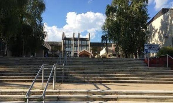 Kragujevac očekuje još 630 brucoša, najviše mesta na Pravnom fakultetu