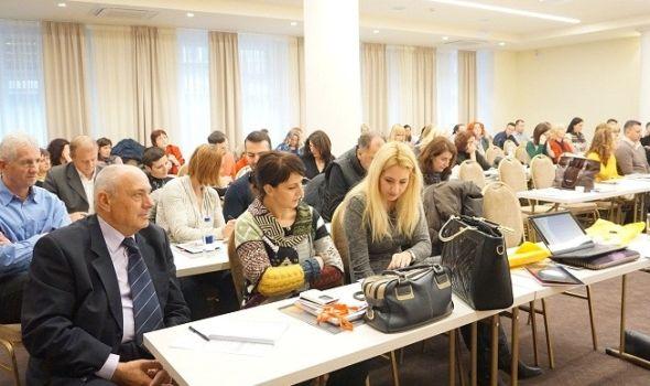 Erić: Kragujevac aktivan partner investitorima koji dolaze