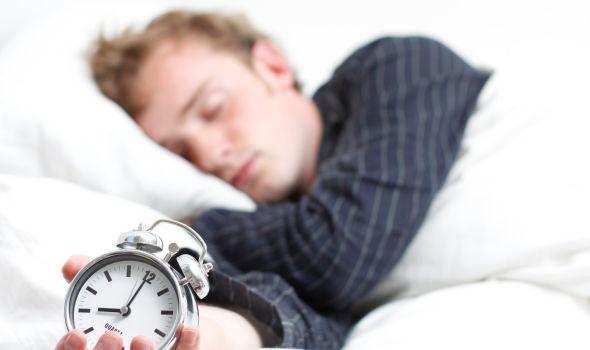 Ko rano rani mršaviji je i manje sklon depresiji
